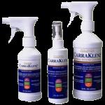 Carrington CarraKlenz Wound And Skin Cleanser,16oz, Spray Bottle,Each,CRR102160H