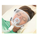 139201032Respironics_FitLife_Total_Full_Face_Mask