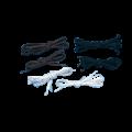 141020151259Tylastic-Shoelaces