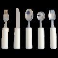 141020153417Homecraft_Queens_Standard_Cutlery