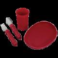 141020153956Mabis_DMI_Redware_Dinnerware_Set