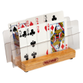 141020154016Maddak_Playing_Card_Holder_With_Two_Tiers