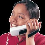 Phone Pal Phone Holder,Black,2/Pack,81554708