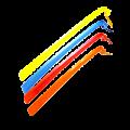 14102015465Metallic-Colored-Plastic-Shoehorn