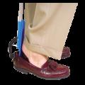 14102015482Shoe-Horn-Reacher