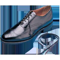 141020155726Flex-O-Lace_Shoelaces