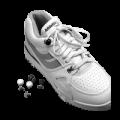 14102015623Shoe-Buttons