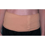 Phoenix Ostomy Support System Belt,X-Small/Small,Each,POSSB