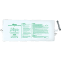 1420164650Posey-30-Day-Single-Patient-Over-Mattress-Sensor-Pad