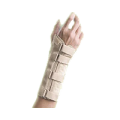 1432011332822-560-wrist-support