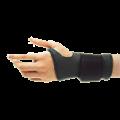 143201135871-210-wrist-support