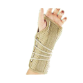 143201162522-150-wrist-brace