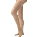 14620163654BSN-Jobst-Ultrasheer-Thigh-High-15-20-mmHg-Compression-Stockings-with-Silicone-Lace-Border-in-Petite