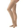 14620163858BSN-Jobst-Ultrasheer-Thigh-High-20-30mmHg-Compression-Stockings-with-Silicone-Lace-Border-in-Petite