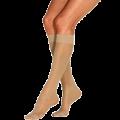 1462016447BSN-Jobst-Womens-Ultrasheer-Supportwear-Knee-High-8-15-mmHg-Mild-Compression-Stockings