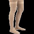 14620164540FLA-Orthopedics-Activa-Graduated-Therapy-Thigh-High-20-30mmHg-Stockings