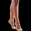 14620164820FLA-Orthopedics-Activa-Soft-Fit-Graduated-Therapy-Closed-Toe-Knee-High20-30mmHg-Stockings