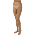 14620165439BSN-Jobst-Relief-Chap-Style-Open-Toe-20-30-mmHg-Compression-Stockings-with-Hip-Attachment