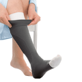 1462016850BSN-Jobst-Ulcercare-Open-toe-Knee-High-40mmHg-Compression-Stockings-with-Liner