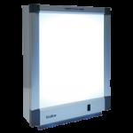 Graham-Field X-Ray Illuminators,One Bank, 17.3″ x 22.8″ x 4.7″,Each,3792GF