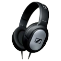 14720105419Sennheiser_Around_The_Ear_Headphone