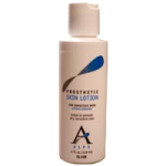 Alps Prosthetic Skin Lotion for Sensitive Skin,4oz, Bottle,Each,SL108