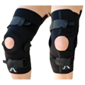 14720125530ALPS_Knee_Brace_with_Adjustable_Hinges