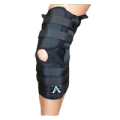 14720125843ALPS_Knee_Brace_Without_Ajustable_Hinges