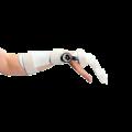 14820121337Sammons_Rolyan_Incremental_Wrist_Hinge