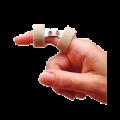 1482012252Sammons_Rolyan_PIP_Ligament_Repair_Splint