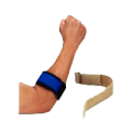 1482012263Sammons_Rolyan_Tennis_Elbow_Non-Elastic_Strap
