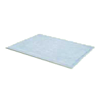 Attends Air Dri Breathable Disposable Underpads,23″ x 36″, Breathables, Moderate,10/Pack,FCP-2336