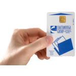 Chattanooga Patient Data Cards,Patient Data Cards,25/Pack,27465