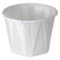 151020151431Medline_Disposable_Paper_Souffle_Drinking_Cups