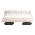 151020152135Mecanaids-Suction-Base-Brush