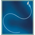 151120105952Kimberly-Clark_MIC-KEY_Low_Profile_Jejunal_Feeding_Tubes