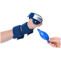 151220152857Comfy_Adult_Air_Hand_Orthosis