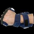 151220154349Comfy_Deviation_Finger_Extender_Orthosis