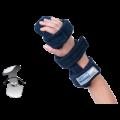 151220154856Comfy_Deviation_Hand_Orthosis