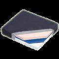 1532011145c2335-cushion