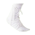 1532011223140-311-canvas-ankle-brace