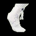 1532011224540-411-ankle-brace