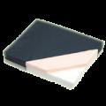 15320115951c1350-cushion