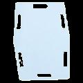15420105920MJM_International_Transfer_Board_600-H