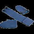 15420111057A81980-garments