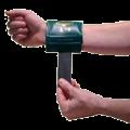 15420115015Elginex_Econocuff_Cuff_Weights