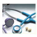 15420115559ADC_Adscope-lite_Stethoscope