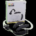 BodySport Shoulder Pulley,Shoulder Pulley,Each,BDS240