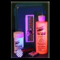 15520101310Glo_Germ_Kit_1006_Oil