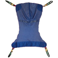 15620103023Bestcare_Invacare_Compatible_Mesh_Full_Body_Slings